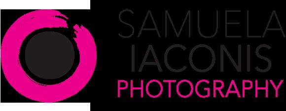 Samuela Iaconis Fotografia Varese